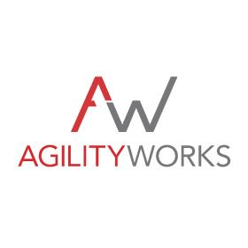 Agility Works