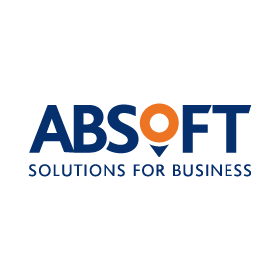 Absoft Ltd