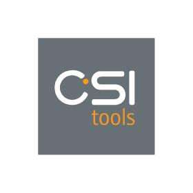 CSI Tools
