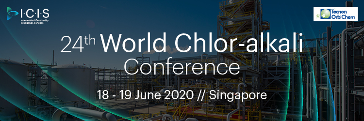 CHXQR - WCA20: Download Post-event Report 2019