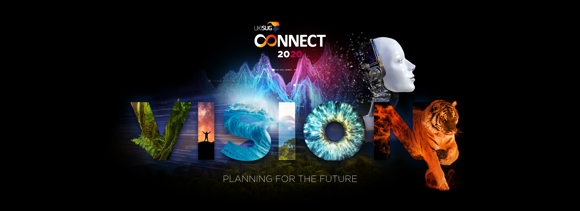 UKISUG Connect 2020