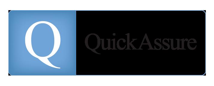 Quick Assure