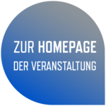 BARC-Konferenz The Future of SAP Data & Analytic