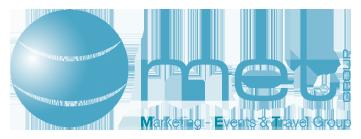 logo met Group