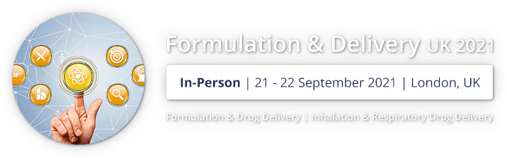 Formulation & Delivery UK: In-Person