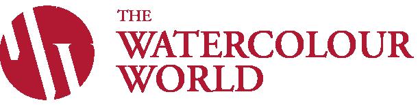 The Watercolour World
