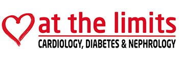 Cardiology, Diabetes & Nephrology at the Limits London 2021