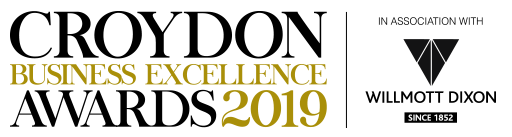 Croydon Business Excellence Awards 2019