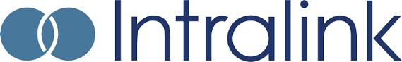 Intralink Logo