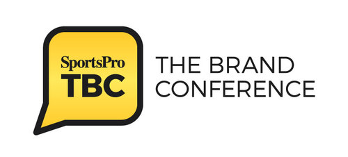 The Brand Conference 2017