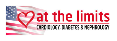 Cardiology, Diabetes & Nephrology at the Limits 2020 United States