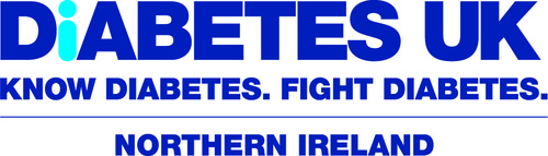 Diabetes UK Northern Ireland Professional Conference 2018