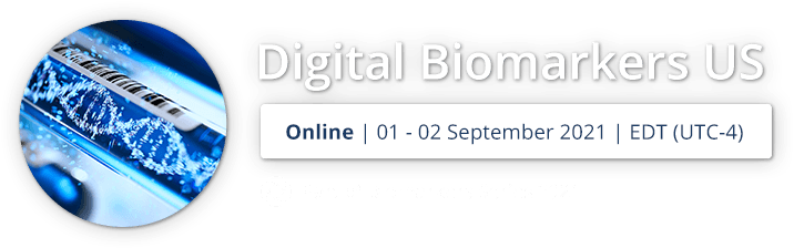 Digital Biomarkers US: Online