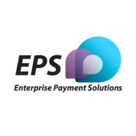Enterprise Payment Solutions