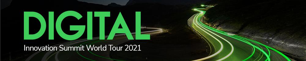 Innovation Summit South America 2021