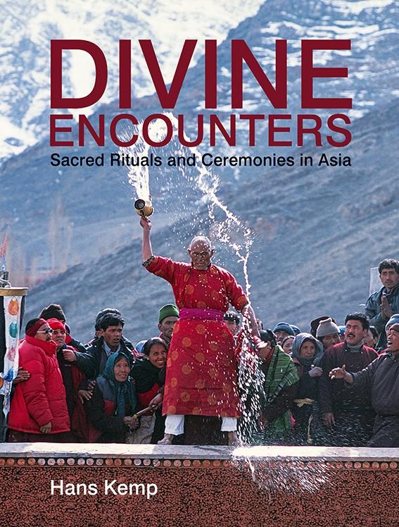 Divine_Encounters