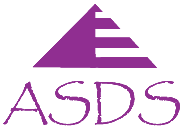 Association for the Study of Death and Society logo
