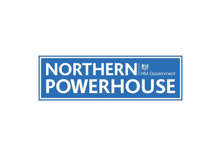 Northern PowerUP