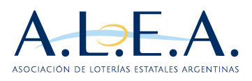 A.L.E.A. logo