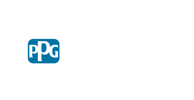 PPG Golf Masters 2020