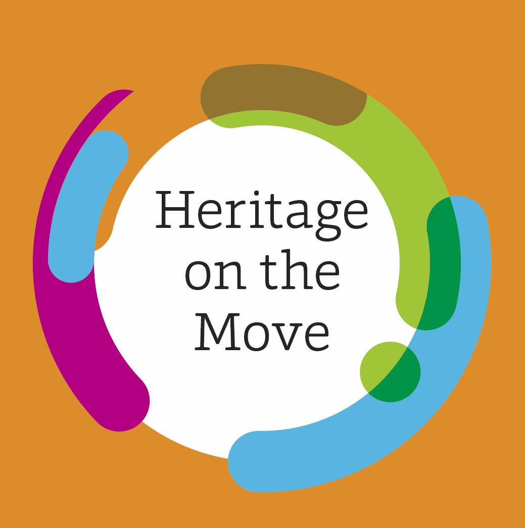 Heritage_move