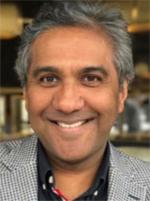 Professor Kausik Kumar Ray