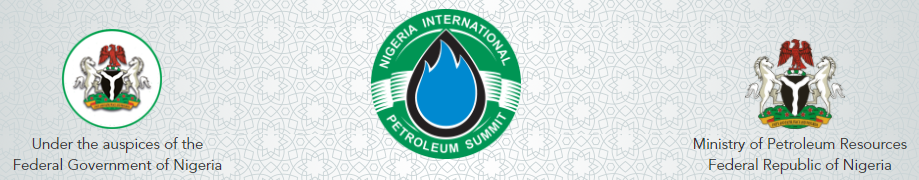 Nigeria International Petroleum Summit 2019