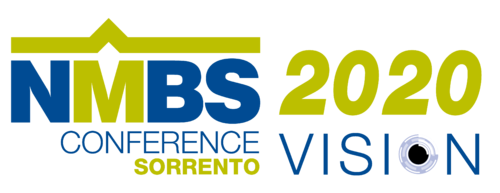 NMBS Conference - 18th - 21st June 2020 - Stage 1