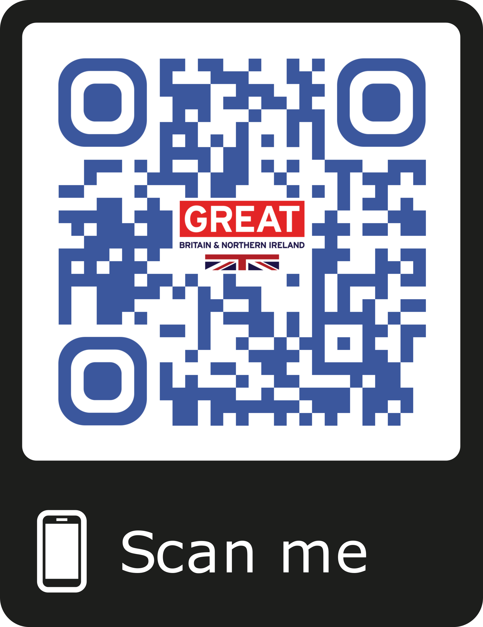 Google Play https://play.google.com/store/apps/details?id=app.eventcloud.ukdit