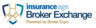 Broker Exchange