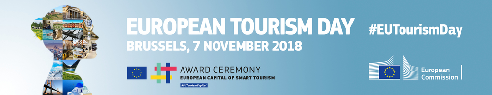 European Tourism Day 2018