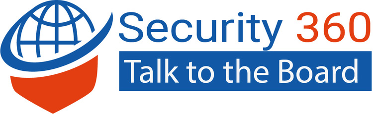 Security 360 - Talk to the Board