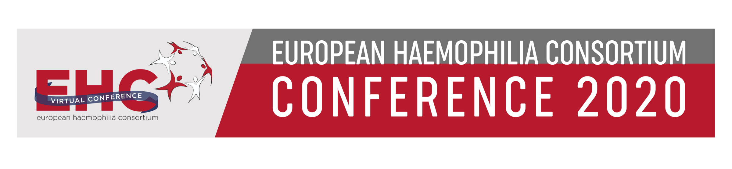 EHC Virtual Conference 2020
