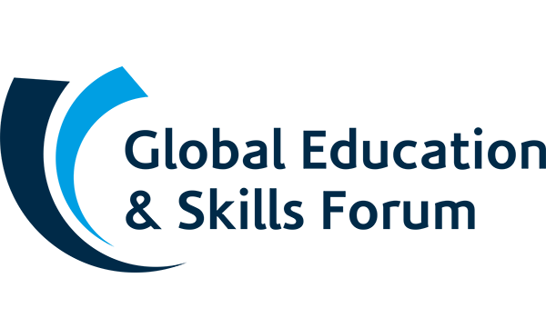 Global Education and Skills Forum 2019