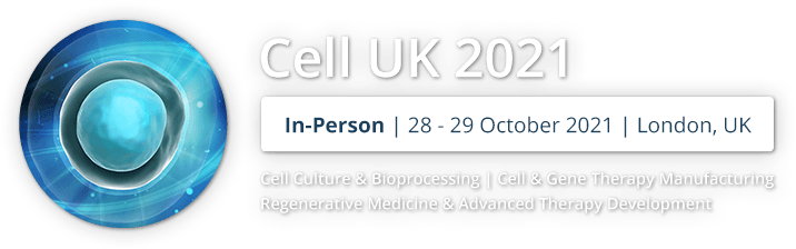 Cell UK: In-Person