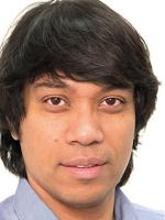 Professor Partha Kar