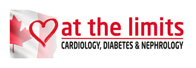 Cardiology, Diabetes & Nephrology at the Limits 2020 Canada